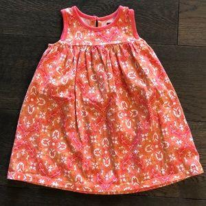 Tea Collection summer dress